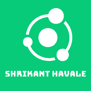 Shrikant Havale